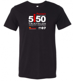 PN 5150 2019 Event Name Tees