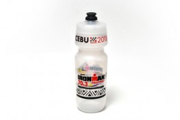 RG IM 70.3 2018 WATER BOTTLE